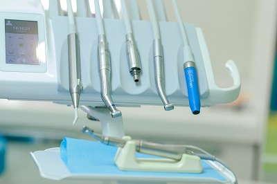 Что рекомендуют стоматологи после установки пломбы?